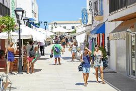 El PP de Formentera insta al Consell a que justifique los precios de las plazas turísticas
