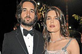 Carlota Casiraghi se casará con Dimitri Rassam