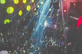 Heart Ibiza celebra hoy 'Moon Harbour Showcase'