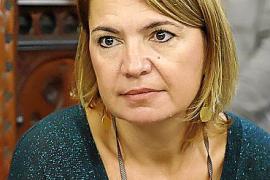 Margalida Durán