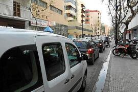 EPIC propone sincronizar los semáforos de Vila para mejorar la fluidez del tráfico