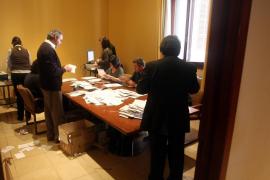 La Junta Electoral amplía el plazo para votar desde el extranjero