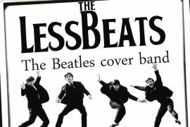 The LessBeats en La Movida