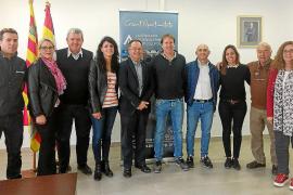 Sant Josep comienza su tercer programa de formación dual en el sector náutico