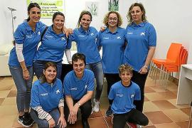 CaixaBank organiza 21 actividades durante la semana del voluntariado en las Pitiusas