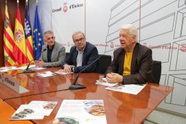 Ibiza Sabor celebra nueva edición bajo el lema 'Cocinando el paisaje'
