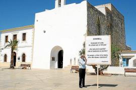Formentera se comprometió con Leo Stöber a desarrollar su complejo turístico en 2005