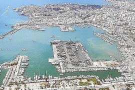 Sant Antoni acoge unas jornadas para analizar la situación de la bahía de Portmany
