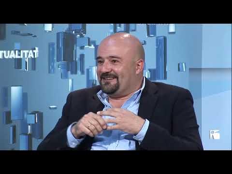 «Recibimos peticiones para entrar a Ocio de Ibiza pero no todas las empresas entran»