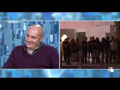 Ocio de Ibiza llama al consenso de las administraciones para mejorar el sector