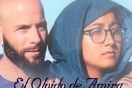 El cortometraje 'El olvido de Amira' se proyectará en el Teatre Municipal Catalina Valls
