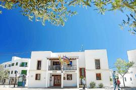 El reglamento de estancias turísticas de Formentera regresa al BOIB rectificado