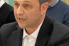 Sa Unió de Formentera pide al Consell que los carteles electorales se peguen en paneles móviles
