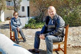 Eulària Torres Marí: «Quan baixàvem a Vila a vendre, miràvem d'entrar sense pagar en el consumer»