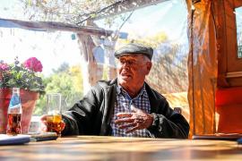 «Fuimos el primer restaurante de Eivissa que tuvo 'arròs de matances' en la carta»