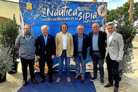 El PI reclama la gestión autonómica de los puertos de Ibiza y la Savina