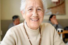 Juliana Pardo Granados: «Era una alegría muy grande que salieran adelante los pacientes graves»