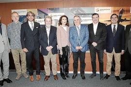 Impulsa Balears apuesta por la internacionalización para ser más competitivos