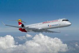 Air Nostrum y el Sepla alcanzan un acuerdo que pone fin a la huelga