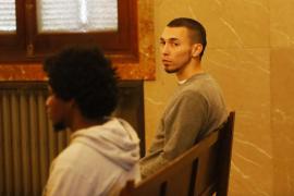 Condenado a 22 años de prisión por el asesinato con alevosía de Santi Garrido