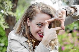 Helher Escribano: «Ibicine es el festival que a mí me gustaría vivir como público»