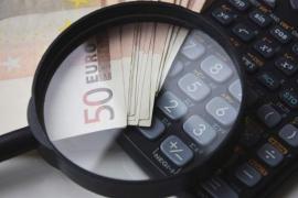La deuda pública marca nuevo máximo histórico al subir en 10.300 millones en febrero