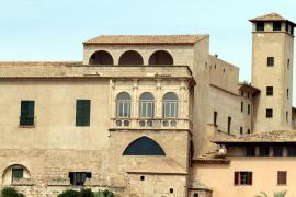 El Obispado denuncia agresiones y amenazas de muerte en iglesias y colegios