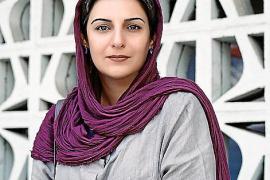 Las imágenes sobre las mujeres iraníes de la fotógrafa Shadi Ghadirian llenarán Espacio Micus