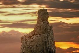 Majestuoso Cap Bernat