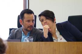 Vila reanudará de manera inmediata los trabajos para lograr la aprobación del nuevo PGOU