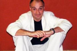 Angelito 'El largo' visitará el jueves el 'Cocktail de Risas' en el Teatro Pereyra