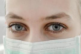 Lo que debes saber de los cursos de enfermería