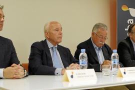 ISBA cumple cuarenta años de impulso emprendedor