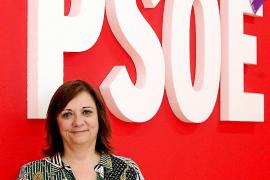 Patricia Abascal: «Desde el Senado conseguiremos que las competencias en Bienestar Social vuelvan a los ayuntamientos»