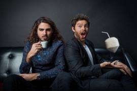 """Los Mambo Brothers presentan este sábado en Pacha Ibiza su fiesta """"Momento"""""""