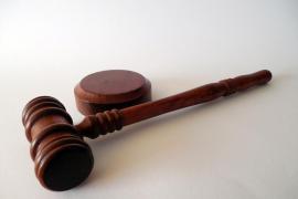 Un juez, obligado a conceder la incapacidad a un trabajador, aunque lo vio andando