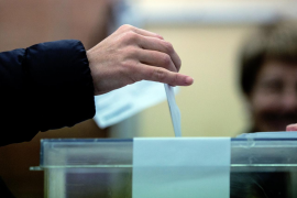 ¿Por qué están tan abiertas las elecciones en España y cuáles son los posibles resultados?