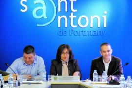 Sant Antoni denuncia a una concesionaria de aguas por cobrar tarifas no autorizadas