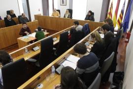 Vila  recaudará 1,3 millones de euros por el IBI, aunque desconoce a qué los destinará