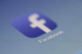 Nueva York investiga a Facebook por almacenamiento «no autorizado» de contactos de correos electrónicos