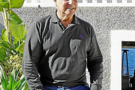 Javier Anadón galardonado con el premio IMS Leyendas 2019