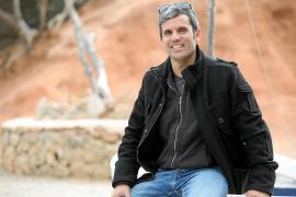 Jordi Cardona Baos: «La oferta de Ibiza ha ido cambiando y nosotros hemos mantenido las tradiciones»
