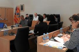 Formentera, pionera en Balears al aprobar el nuevo Plan de Residuos de la isla