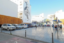 El Consell d'Eivissa no registra las visitas a las oficinas turísticas