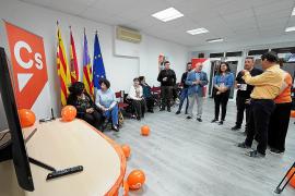 «Los resultados muestran que tenemos un futuro muy importante en Ibiza»