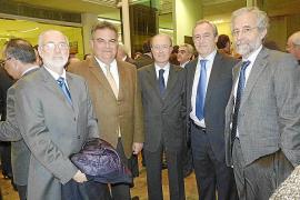 Martín Aleñar Feliu