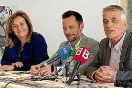Eivissa Medieval cumple 20 años de vida