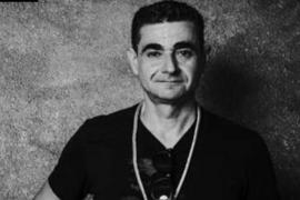 Muere el español Fernando Civera durante la segunda etapa de la Garmin Titan Desert