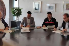 Vila destina 70.000 euros para la promoción de diferentes pruebas deportivas en el municipio
