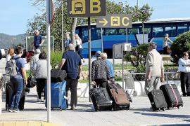 El Consell abrió 233 diligencias en 2018 por alquileres turísticos irregulares